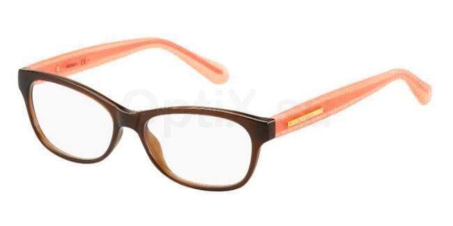 KKD 245/N Glasses, MAX&Co.