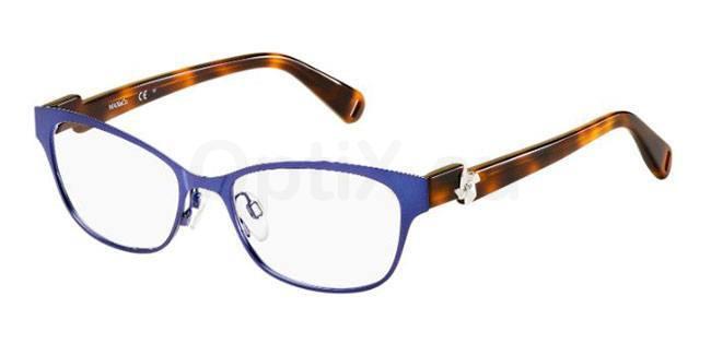 SSX 294 Glasses, MAX&Co.