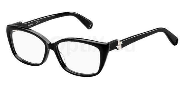 807 295 Glasses, MAX&Co.