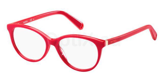 5VJ 299 Glasses, MAX&Co.