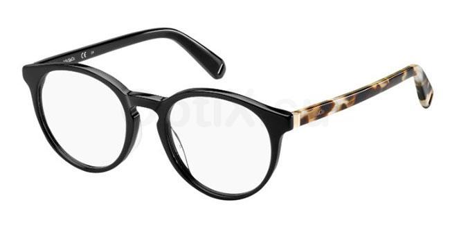 L59 300 Glasses, MAX&Co.