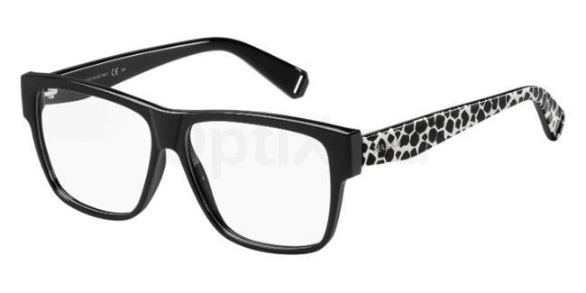QBD 308 Glasses, MAX&Co.