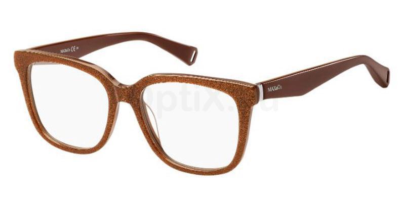 2PI 350 Glasses, MAX&Co.