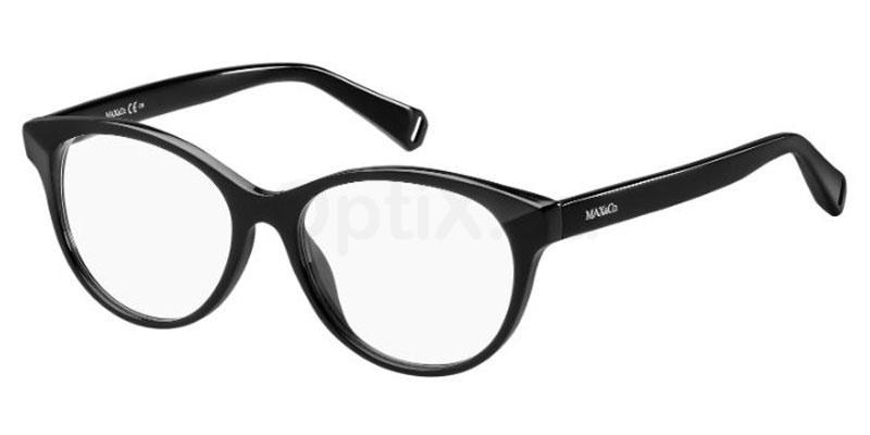 807 354 Glasses, MAX&Co.