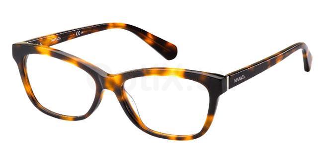 086 373 Glasses, MAX&Co.