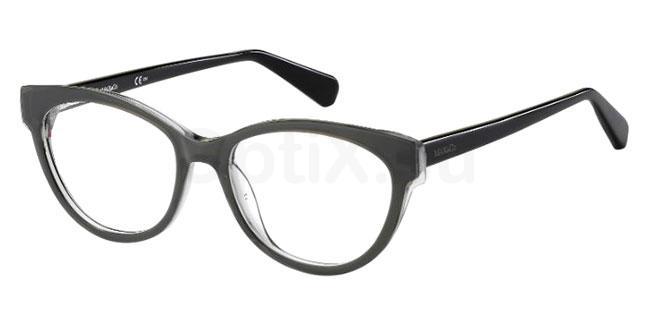 08A 380 Glasses, MAX&Co.