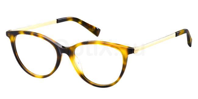 086 395 Glasses, MAX&Co.