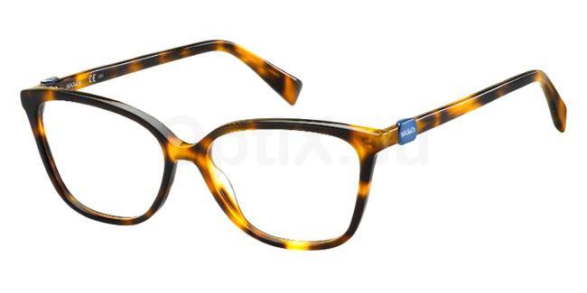 086 401 Glasses, MAX&Co.