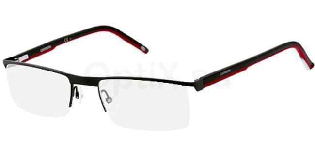 WZI CA7579 Glasses, Carrera