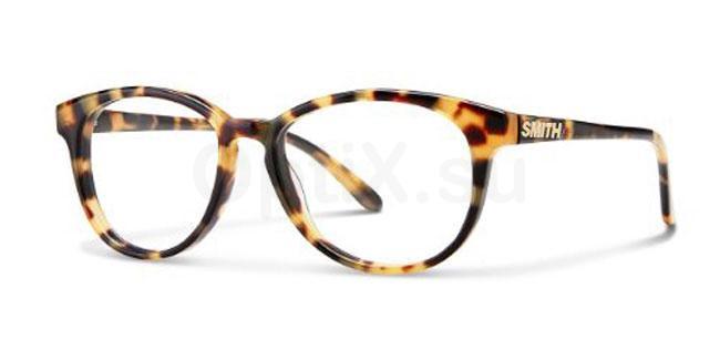 0B9 FINLEY Glasses, Smith Optics
