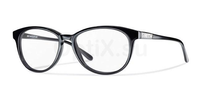 807 FINLEY , Smith Optics