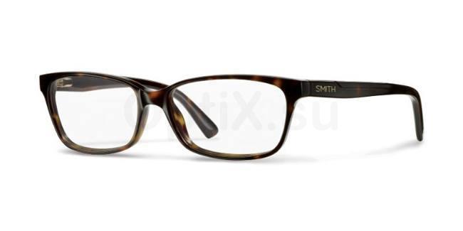 086 DAYDREAM/N , Smith Optics