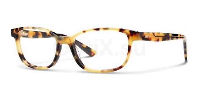 0B9 GOODWIN/N Glasses, Smith Optics