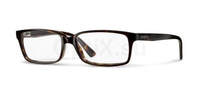 086 PLAYLIST/N , Smith Optics