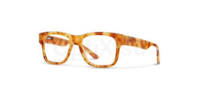 2J3 WORKSHOP Glasses, Smith Optics