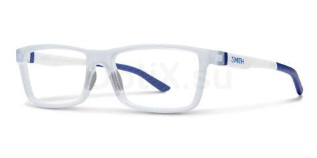 QM4 CLOCKWORK Glasses, Smith Optics