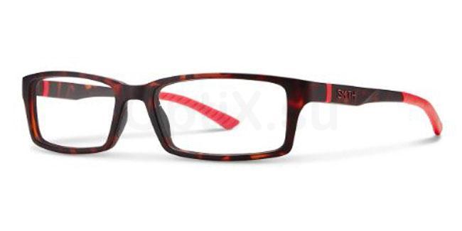 2M9 WARWICK Glasses, Smith Optics