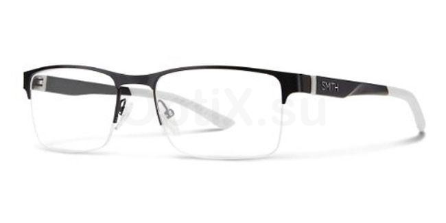 4NL WATTS Glasses, Smith Optics