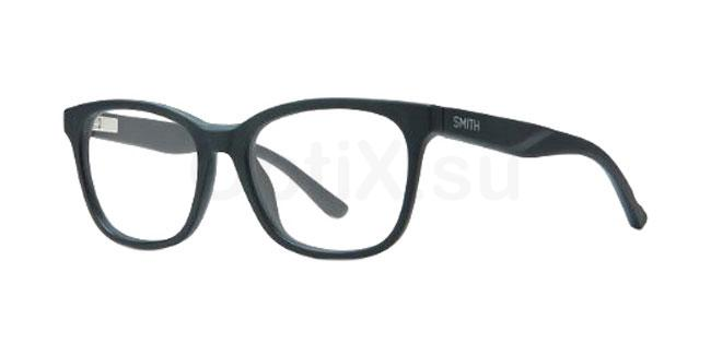 003 CHASER Glasses, Smith Optics