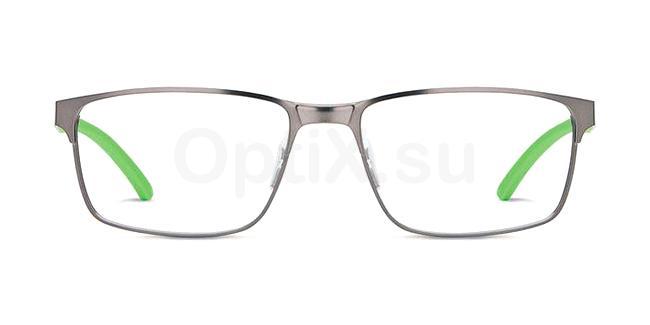 0OC BANNER Glasses, Smith Optics
