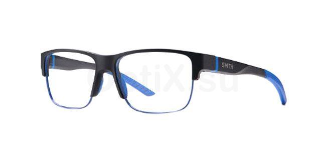 0VK OUTSIDER 180 Glasses, Smith Optics