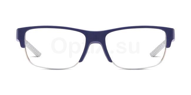 4NZ OUTSIDER180SLIM Glasses, Smith Optics