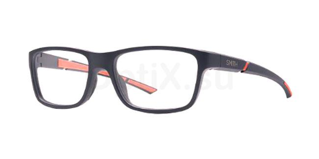 FLL RELAY Glasses, Smith Optics