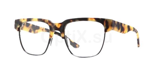 2MN COASTER Glasses, Smith Optics