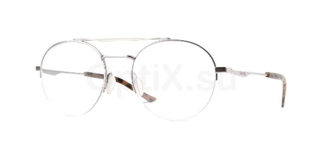 010 SMITH PORTER Glasses, Smith Optics