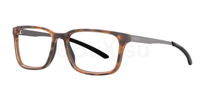 50L OUTSIDER MIX Glasses, Smith Optics