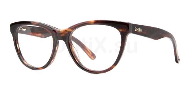 086 ARCHWAY Glasses, Smith Optics