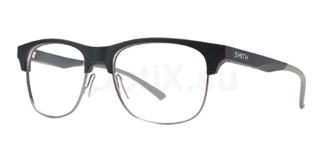 003 FREMONT Glasses, Smith Optics