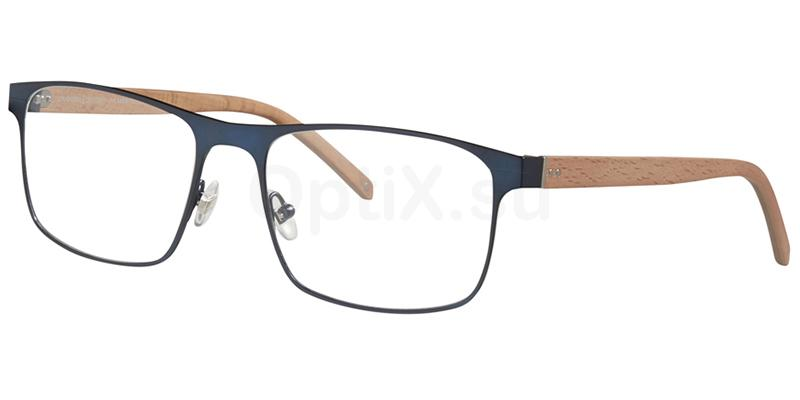 9121 6312 Glasses, ProDesign Denmark