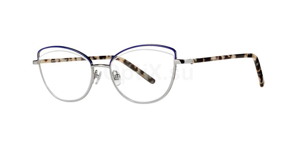 1022 5169 Glasses, ProDesign Denmark