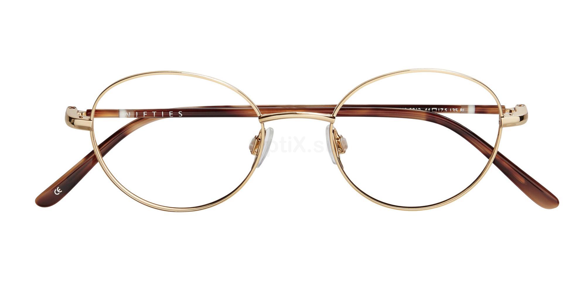 2012 NI8483 Glasses, Nifties