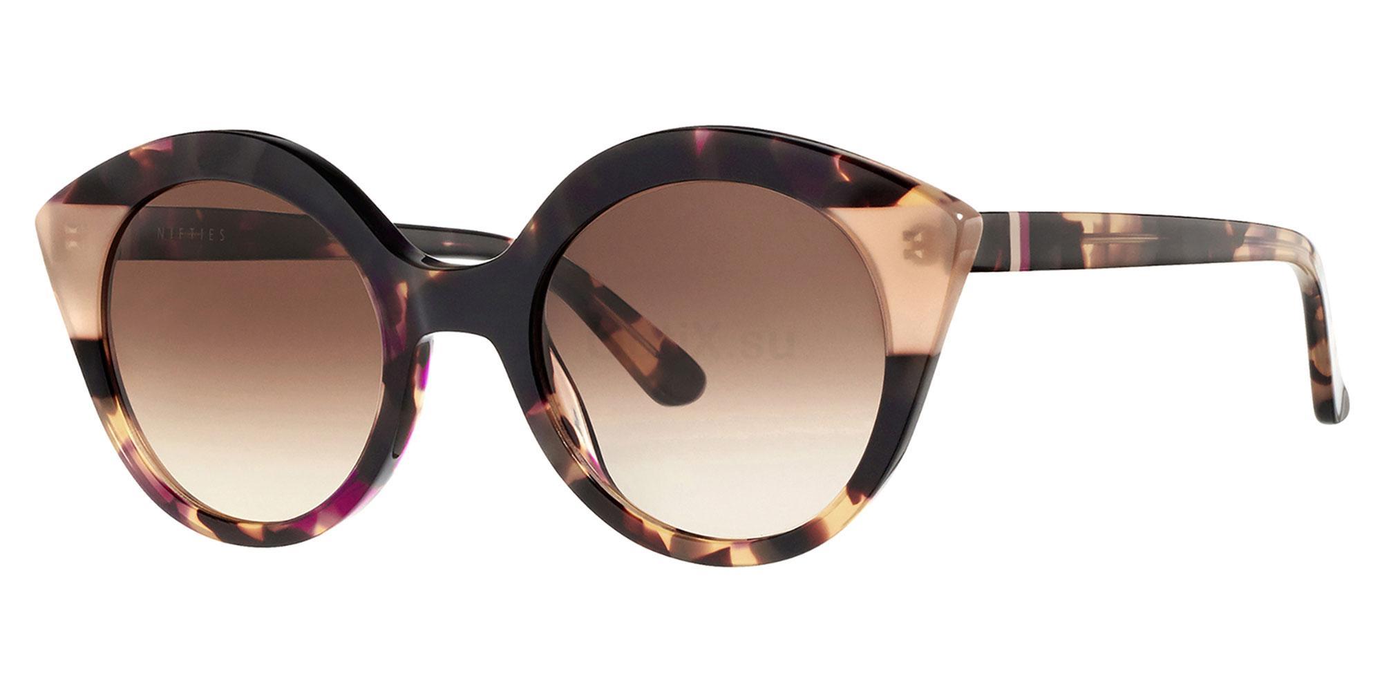 5534 NI9798 Sunglasses, Nifties