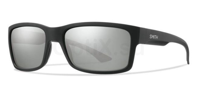 DL5  (RT) DOLEN/N , Smith Optics