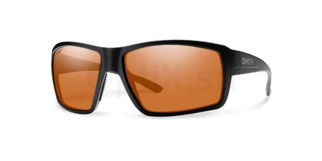 003  (XE) COLSON , Smith Optics