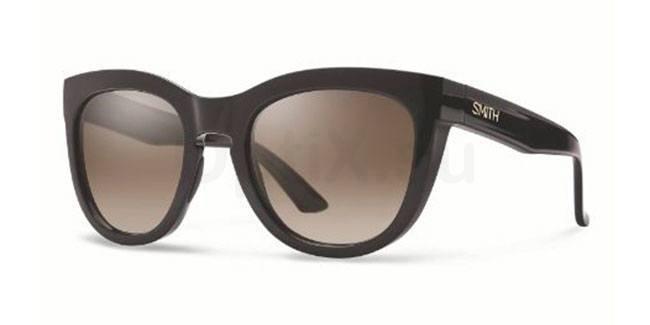 D28 (52) SIDNEY , Smith Optics