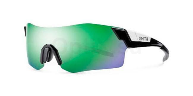 D28  (ZN) PIVLOCK ARENA/N , Smith Optics