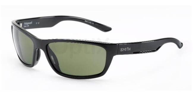 D28  (L7) RIDGEWELL , Smith Optics