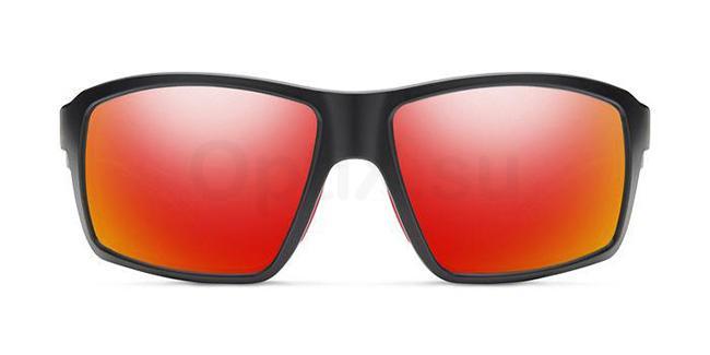 003 (UZ) FIRESIDE Sunglasses, Smith Optics