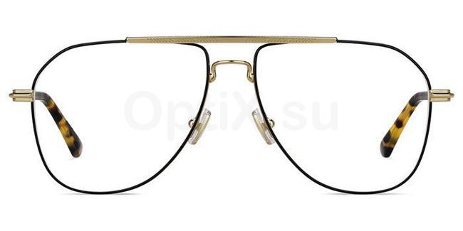 06J JM005 Glasses, JIMMY CHOO