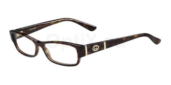 086 GG 3201 , Gucci