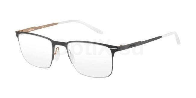 VBJ CA6661 Glasses, Carrera