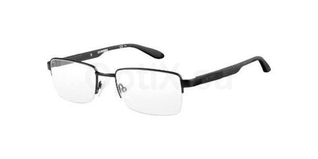 VAQ CA8820 Glasses, Carrera