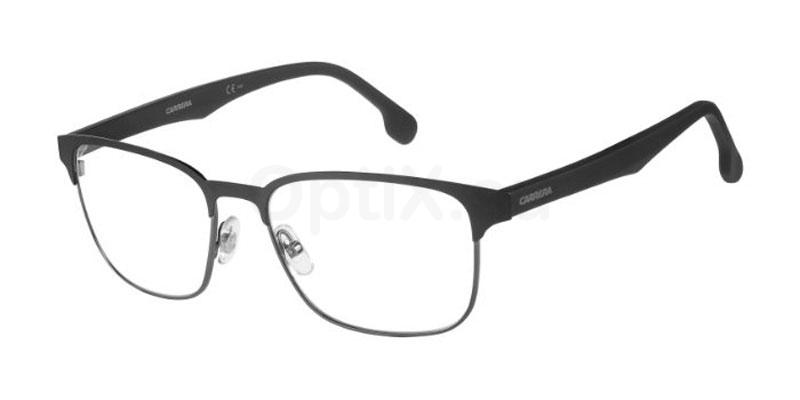 003 CARRERA 138/V Glasses, Carrera