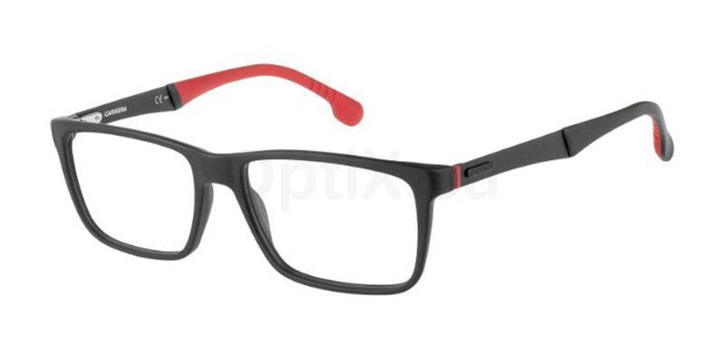 003 CARRERA 8825/V Glasses, Carrera