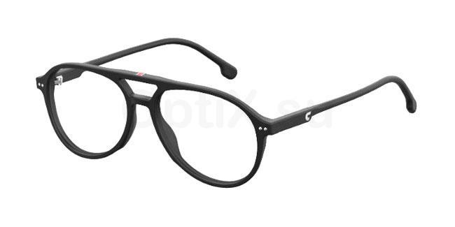 003 CARRERA 2002T/V Glasses, Carrera
