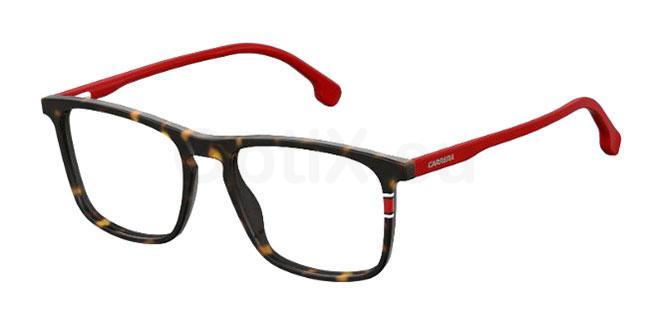 O63 CARRERA 158/V Glasses, Carrera
